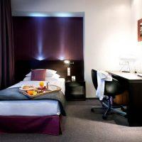 Izba_dvojlozkova_Hotel_turiec (2)