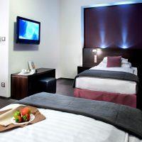 Izba_dvojlozkova_Hotel_turiec (4)