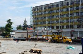 Hotel Turiec Historia (2)