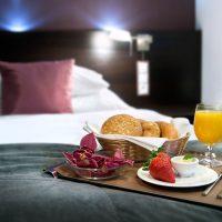Izba_dvojlozkova_Hotel_turiec (3)