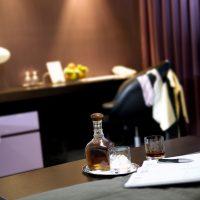 Izba_dvojlozkova_Hotel_turiec (6)