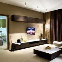 Ubytovanie v Martine, Hotel Turiec