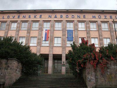 Etnografické-múzeum