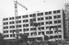 Hotel Turiec Historia (4)