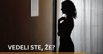 blog-vedelisteze