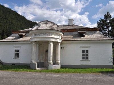 muzeum-blatnica-001